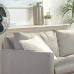Cele mai bune ventilatoare – Sfaturi utile si Recomandari