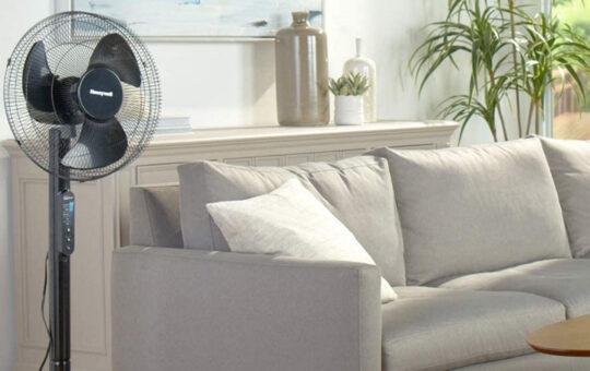 cele mai bune ventilatoare