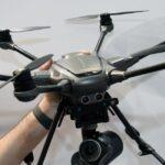 cele mai bune drone