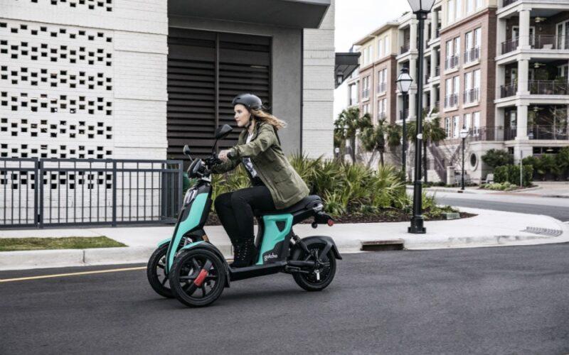 cele mai bune triciclete electrice
