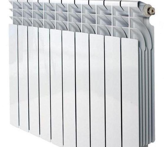 cele mai bune calorifere aluminiu